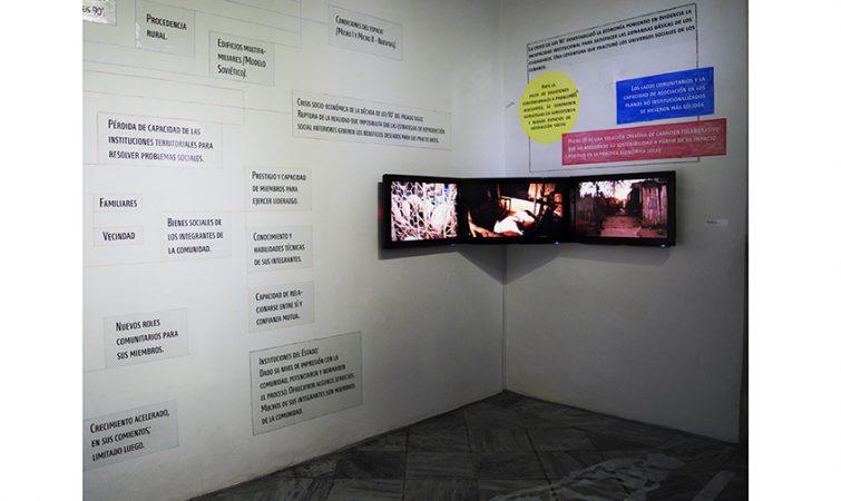 Expo-Salòn-Arte-C-15