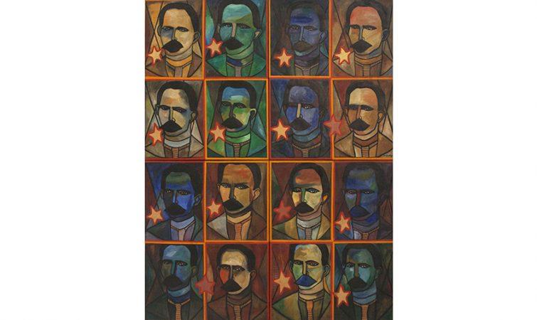 Martí-y-la-estrella-1966-Colección-MNBA-Foto-Maité-Fernández