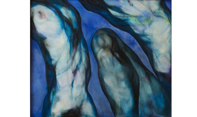 -óleo-sobre-lienzo,-150x180cm