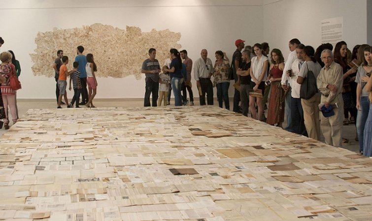 Obra-Palimpsesto,2017-foto-Maité-Fernández