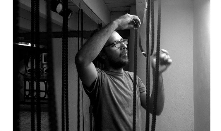 Alfredo-Sarabia-Fajardo-en-Studio8