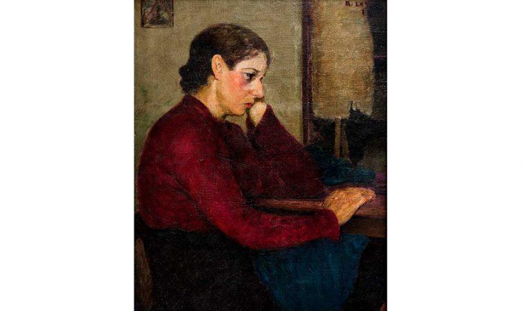 en-el-taller-1920