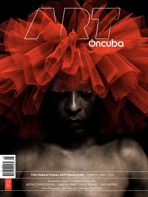Art OnCuba 17