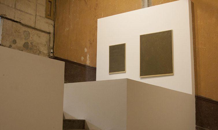 Valor-abstracto-Equivalencia-No-2-y-No-3-Iván-Capote
