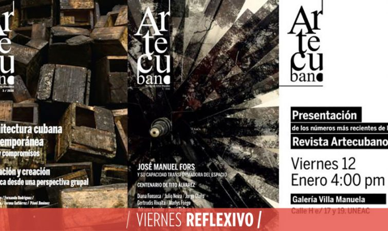 rojo-invitacion_de_artecubano