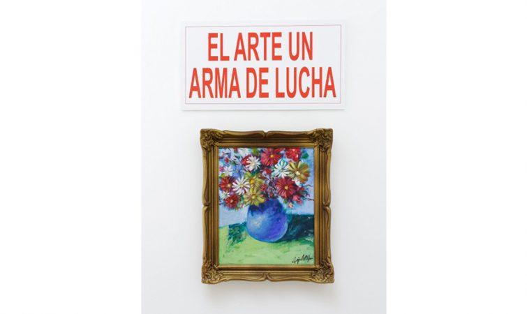 El-Arte-un-Arma-de-Lucha-467x700