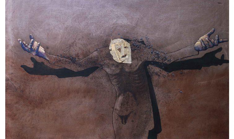 El-vendedor-de-ilusiones,-100-x-160-cm