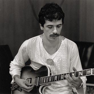 Raíces musicales: los setenta