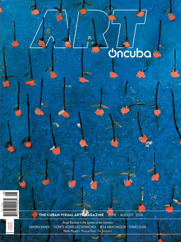 Art OnCuba 18