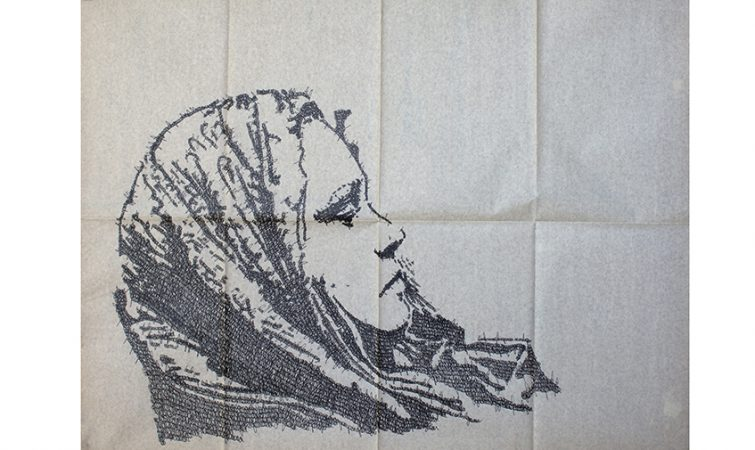 N-VELO---2017---Tinta-sobre-papel---86,5-x-66-cm