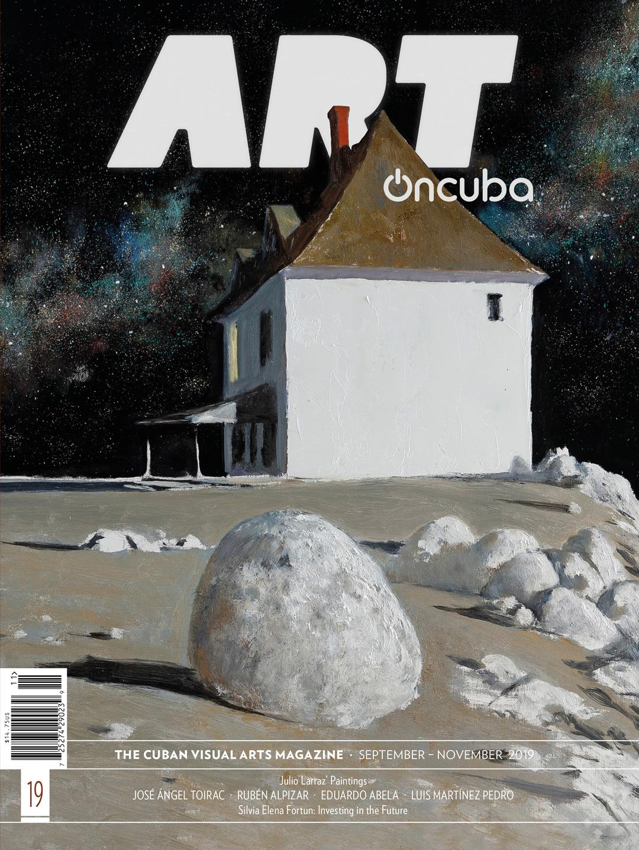 Art OnCuba 19