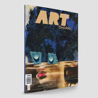 ART OnCuba 20