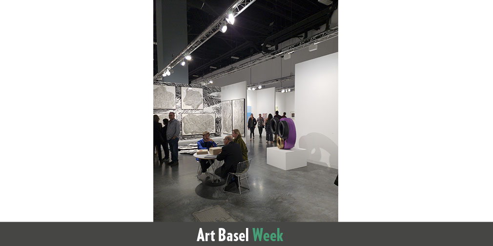 Cintillo-Art-Basel-Week-_-AOC