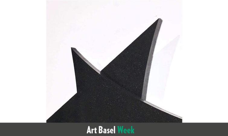 Cintillo-Art-Basel-Week-_-AOC