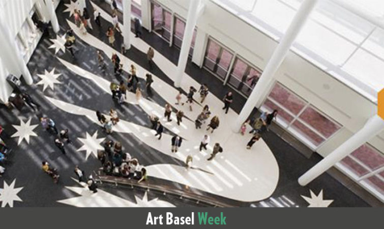 Cintillo-Art-Basel-Week-_-AOCbedia
