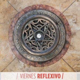 Las 100 preguntas del arte cubano
