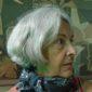 Hortensia Peramo Cabrera
