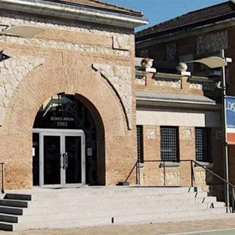 Colección de arte cubano se traslada a Salamanca