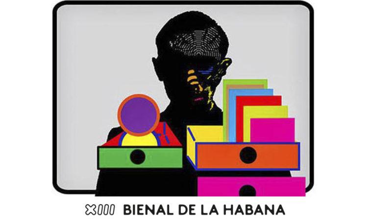 XIII-Bienal-de-La-Habana-_-AOC