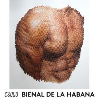 Jorge Otero y sus fotografías con volumen