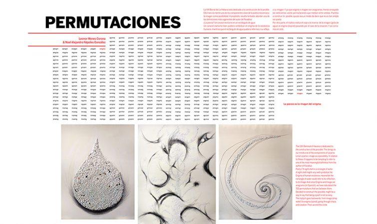 permutaciones.-arte-cubano-6