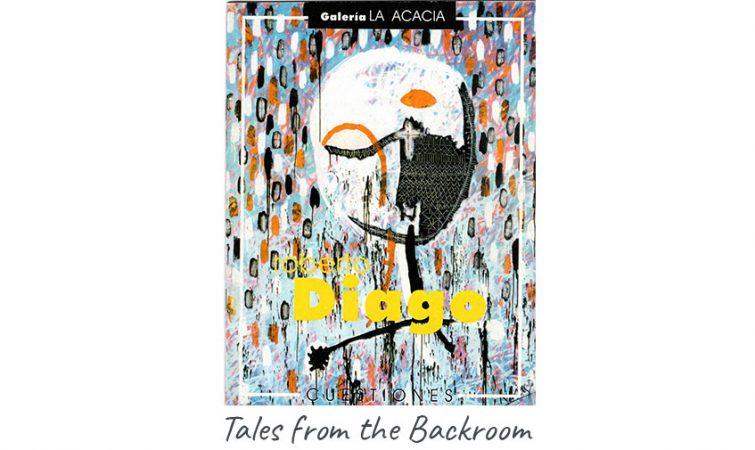 tale1_Diago2
