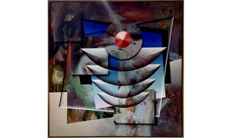 1_josé salas martínez